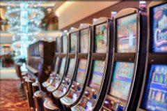 Securité casinos