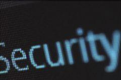 Securité entreprise