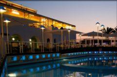 Securité hotel et restaurant