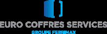 euro-coffres-logo