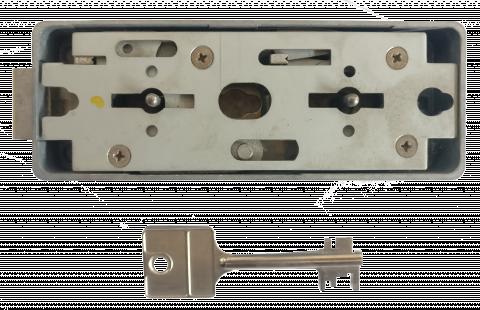 cerradura_de_llave_para_compartimentos_0